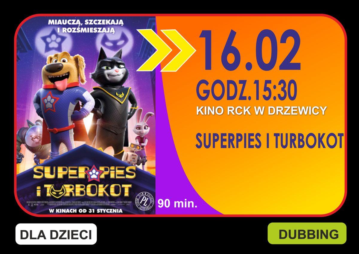 Superpeis